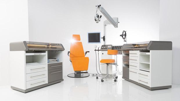 dantschke Medicenter Futura