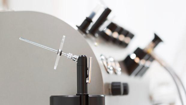 dantschke Medicenter Intra Instrumente